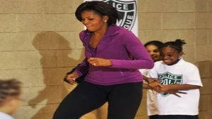What You Can Learn from First Lady's 'Let's Move!'