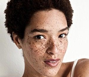 Natural Hair Diary: Nikia Phoenix, Model