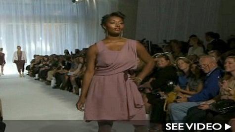 Video: New York Fashion Week Spring 2011 Recap