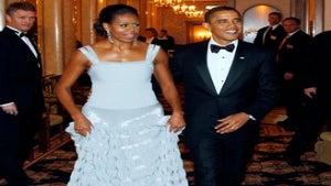 White House to Host 'Motown Sound' PBS Special