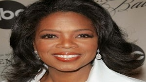 Oprah Winfrey Wants OWN to be a 'Force for Good'