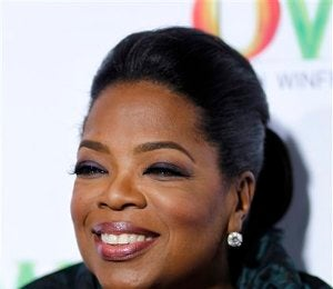 BHM: Boundary-Breaking Black Women in Entertainment