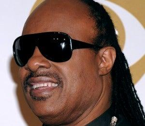 Stevie Wonder to Join Apollo Hall of Fame