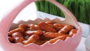 Dine on a Dime: Super Bowl Sunday Lit'l Smokies