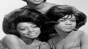 BHM: The Top Hair Moments in History