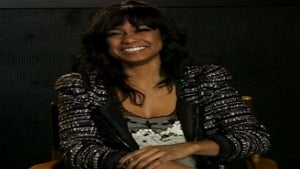 Video: Tatyana Ali on 'Love That Girl' and More