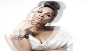 Coffee Talk: Teedra Moses Releases 'R U 4 Real' Single