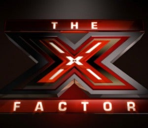 Sign Up Now for 'The X Factor' Auditions
