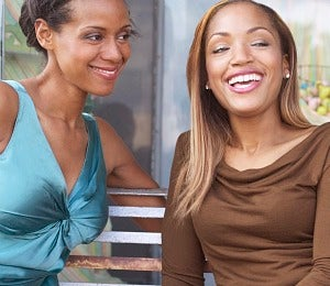 Girlfriends: The Best Advice You Got from Your BFF