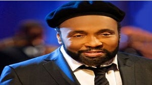 5 Questions for Andrae Crouch on His New Album