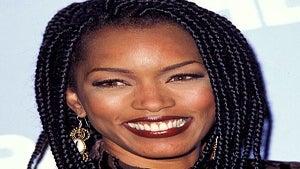BWIH: Angela Bassett Beauty Evolution