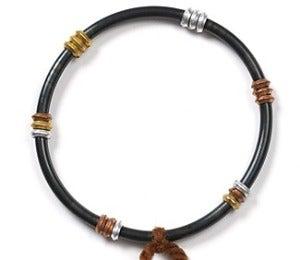 Bloomingdale's Debuts Bracelet for Black History Month