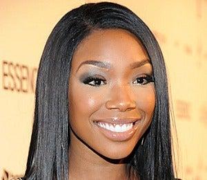 BWIH: Stars Get Glam in Gray Eyeshadow