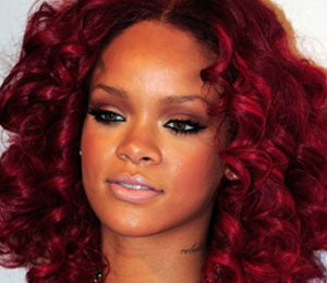 Coffee Talk: Rihanna and Cee-Lo Green to Go on Tour