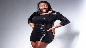 Closet Envy: Karen Mitchell, Entrepreneur