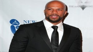Common Tours Country for Black History Month