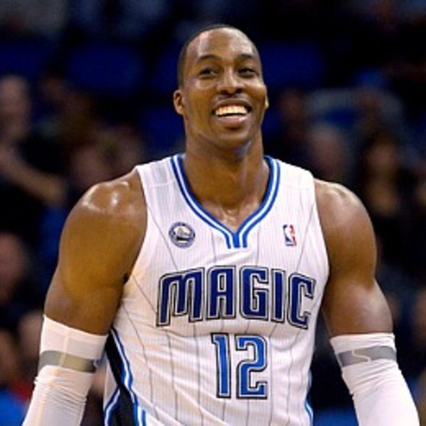 Eye Candy: 2011 NBA All-Star Hotties