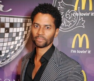 Coffee Talk: Eric Benet to Star in an Indie Movie