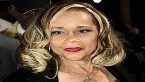 Etta James Undergoes Court-Ordered Medical Exam