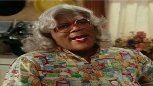 Tyler Perry Releases 'Madea's Big Happy Family' Trailer