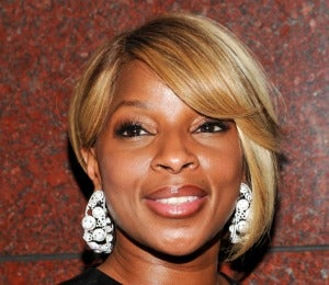 Mary J. Blige to Star in 'Rock of Ages' Musical
