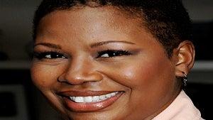 Natural Hair Diary: Dr. Bisa, Lifestyle Expert