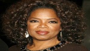 Newborn Found Dead at Oprah School in South Africa