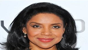 5 Questions for Phylicia Rashad on 'Raisin in the Sun'