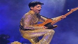 Prince Donates $1.5 Million to New York City Schools