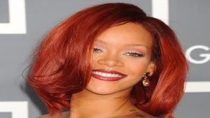 Happy 23rd Birthday, Rihanna