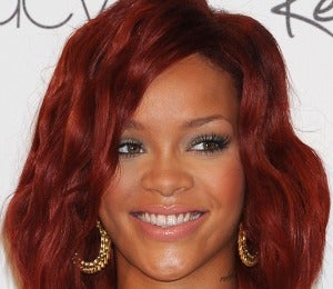 Are Rihanna and Ryan Phillippe an Item?
