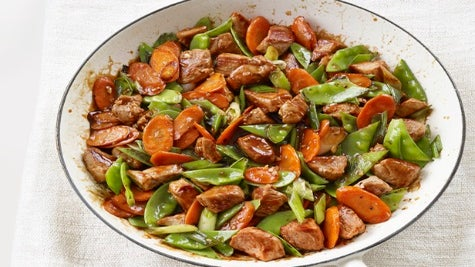 Dine on a Dime: The Wonderful World of the Wok