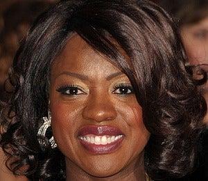 BWIH: Viola Davis Hairstyle File