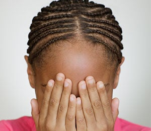 Sound-Off: 11-Year-Old Girl Blamed for Rape by 18 Men?