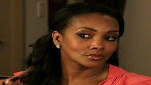 Beauty Beat: Vivica Fox Stars in 'Cheaper to Keep Her'
