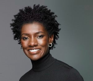 Constance White is ESSENCE's New Editor-in-Chief