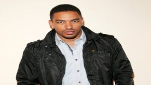 5 Questions for Laz Alonso on 'Breakout Kings'