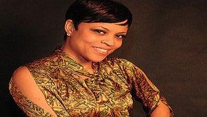 Star Gazing: Shaunie O'Neal Visits ESSENCE.com