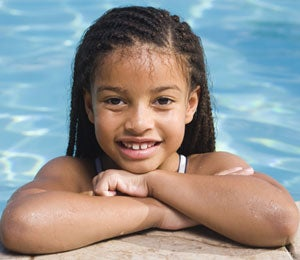 Abercrombie Markets 'Push-Up' Bikini to Young Girls