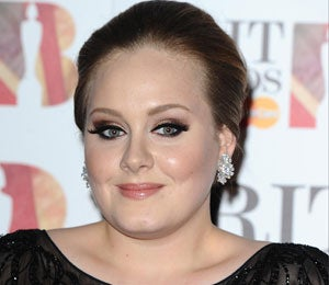 Is British Singer Adele the New Queen of Soul?