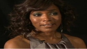 BWIH Video: Angela Bassett on Life, Film and Passion