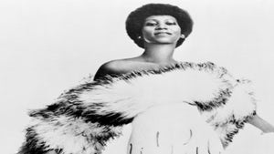 Happy Birthday, Aretha Franklin