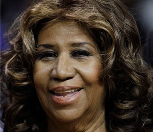 Did Aretha Franklin Undergo Gastric Bypass Surgery?