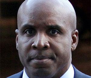 Coffee Talk: Barry Bonds' Ex-Mistress Testifies in Trial
