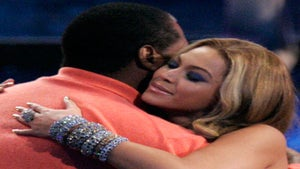 Beyonce's Split with Music World Mutual, Says Dad