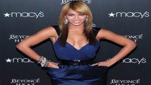 Coffee Talk: Beyonce Donated Qaddafi Concert Money