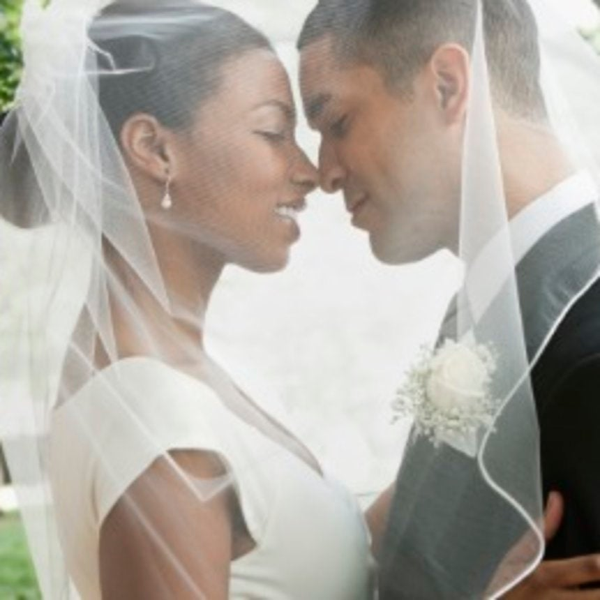 Sound-Off: 3 Reasons To Celebrate Black Marriage Day