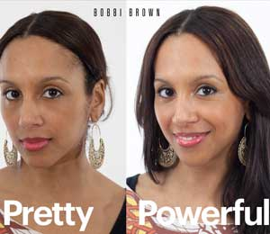 Miracle Worker: Bobbi Brown Corrector and Concealer