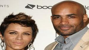 Black Love: Boris and Nicole Ari Through the Years