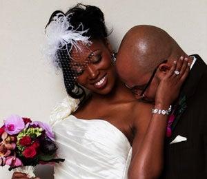 Bridal Bliss: Turn My Life Around